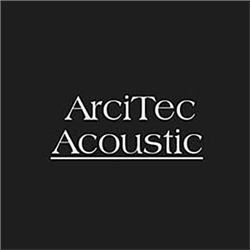 ArciTec Acoustic